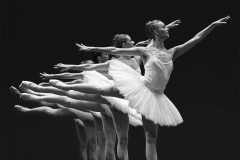 web-ballet-etude