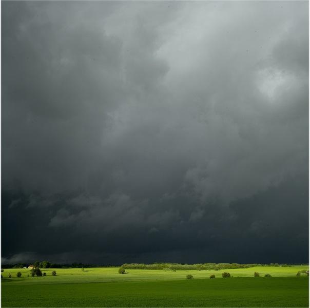 W-Det-blev-torden